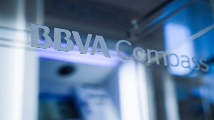 BBVA-Compass-Bank